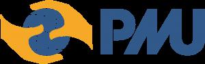 PMU_logo_liggande_farg
