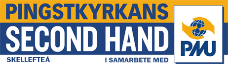 pksecondhand Logo